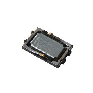 Sony Xperia M C1904, C1905, C2004, C2005 Dual Hoorspeaker, F79624032003