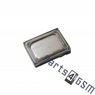 Sony Xperia M C1905 Loud speaker, buzzer, F79124032000