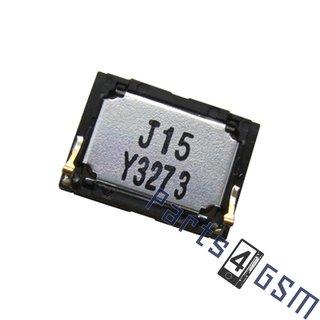 Sony Xperia Z Ultra Loud speaker, buzzer, 1270-6555