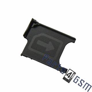 Sony Xperia Z Ultra Sim Card Tray Holder, 1272-6336