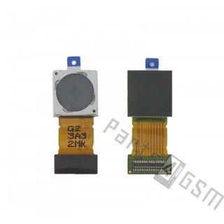 Sony Xperia Z1 (L39H C6903) Camera Back, 1271-4830