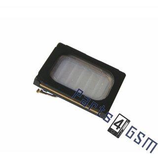 Sony Xperia Z1 (L39H C6903) Luidspreker, 1267-9538