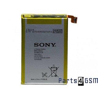 Sony 1264-3476 Accu Xperia ZL 2300mAh