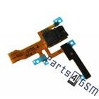Sony Audio Jack  Xperia ZL, 1261-9755