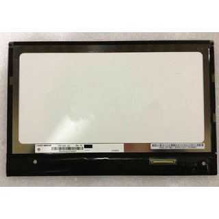 Asus TF300 IPS Lcd Display N101ICG-L21 Rev. A1 10.1