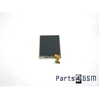 Samsung B3410 Star Qwerty Intern Beeldscherm
