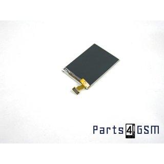 Samsung B3410 Star Qwerty Internal Screen