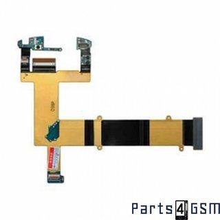 Samsung Giorgio Armani II B7620 Main Flex