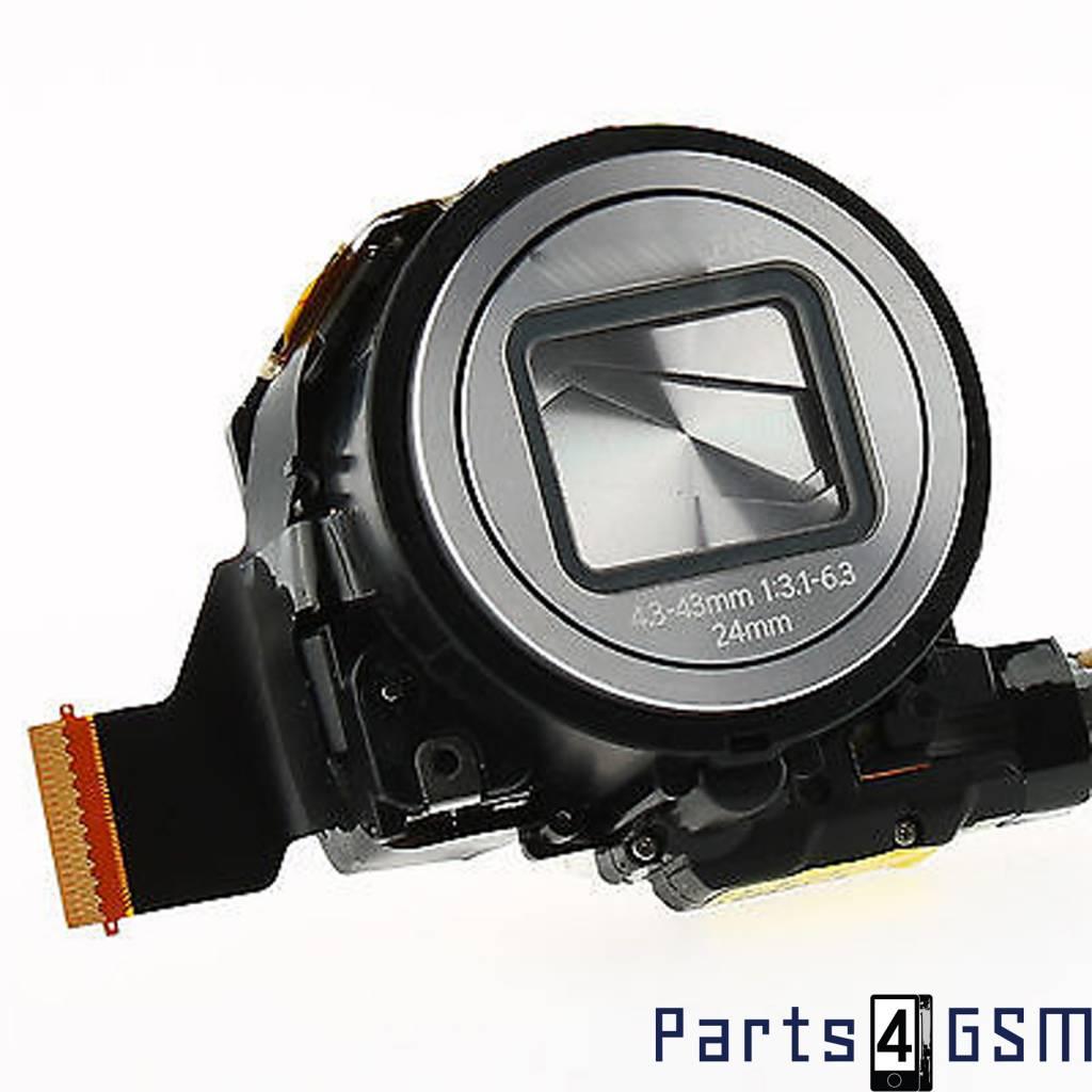 Samsung Galaxy S4 Zoom Sm C101 Camera Back Ad97 23705a Dutchspares K 8gb White