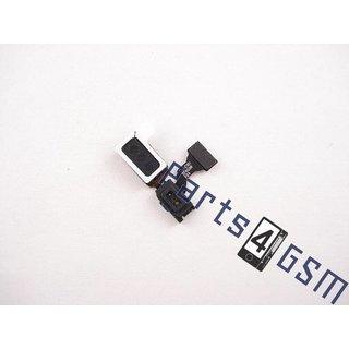 Samsung Galaxy S4 Zoom SM-C101 Hoorspeaker, AD59-00223A