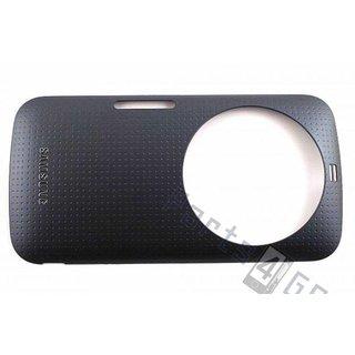 Samsung C115 Galaxy K Zoom Accudeksel, Zwart, AD98-15219B