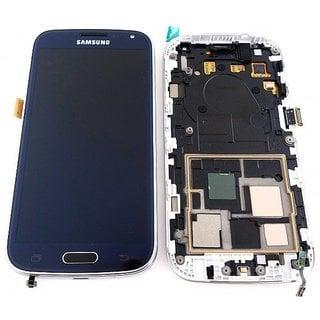 Samsung C115 Galaxy K Zoom Lcd Display Module, Zwart, AD97-24387B