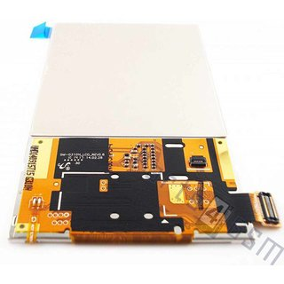 Samsung G310 Galaxy Ace Style LCD Display, GH96-06955A