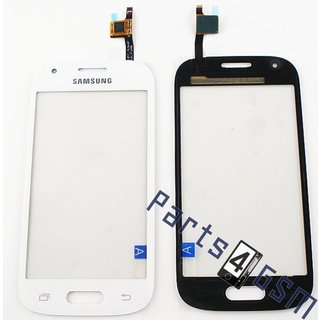 Samsung G310 Galaxy Ace Style Touchscreen Display, Wit, GH96-06918A