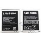 Samsung Battery, EB-BG313BBE, 1500mAh, GH43-04256A