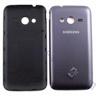 Samsung Battery Cover G313 Galaxy Trend 2, Grey, GH98-33317A