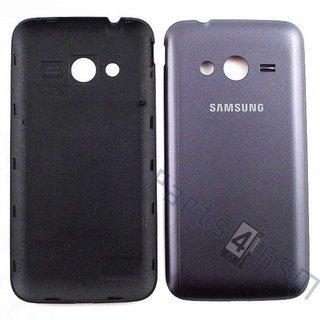Samsung G313 Galaxy Trend 2 Accudeksel, Grijs, GH98-33317A