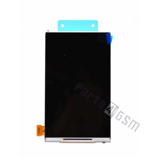 Samsung G313 Galaxy Trend 2 LCD Display, GH96-07255A