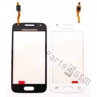 Samsung G313 Galaxy Trend 2 Touchscreen Display, White, GH96-07242B