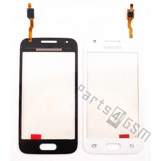 Samsung G313 Galaxy Trend 2 Touchscreen Display, Wit, GH96-07242B