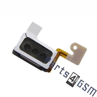 Samsung G350 Galaxy Core Plus Hoorspeaker, 3009-001644