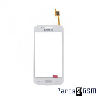 Samsung G350 Galaxy Core Plus Touchscreen Display, White, GH96-06694A