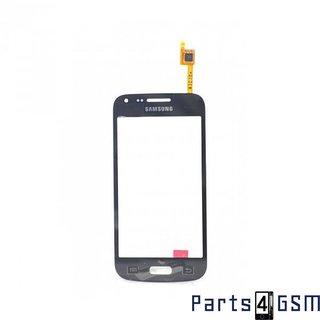 Samsung G350 Galaxy Core Plus Touchscreen Display, Zwart, GH96-06694B