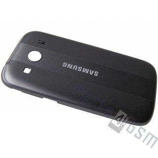 Samsung G357 Galaxy Ace 4 Accudeksel, Grijs, GH98-33748B