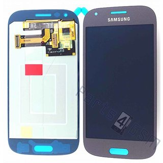 Samsung G357 Galaxy Ace 4 LCD Display Module, Grey, GH97-15986B