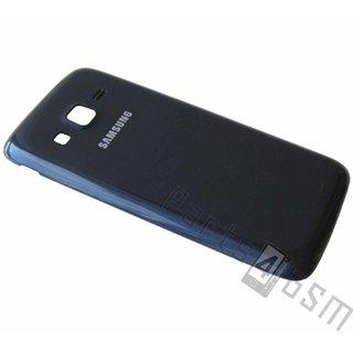 Samsung G3815 Galaxy Express 2 Accudeksel, Blauw, GH98-29485A