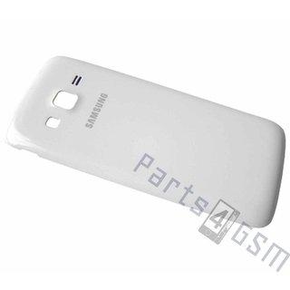 Samsung G3815 Galaxy Express 2 Accudeksel, Wit, GH98-29485B