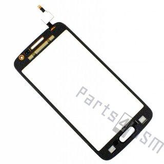 Samsung G3815 Galaxy Express 2 Touchscreen Display, White, GH59-13750B