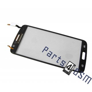 Samsung G7102 Galaxy Grand 2 Duos Touchscreen Display, White, GH96-06917A
