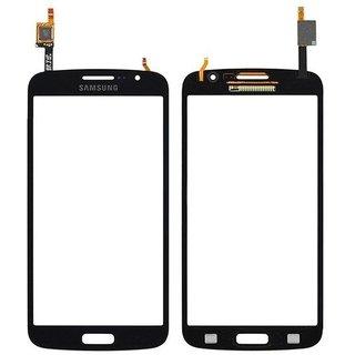 Samsung G7102 Galaxy Grand 2 Duos Touchscreen Display, Black, GH96-06917B
