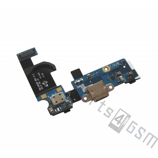 Samsung G800F Galaxy S5 Mini USB Flex, GH96-07233A
