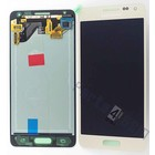 Samsung LCD Display Module G850F Galaxy Alpha, Gold, GH97-16386B