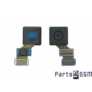 Samsung G900F Galaxy S5 Camera Achterkant, GH96-06992A