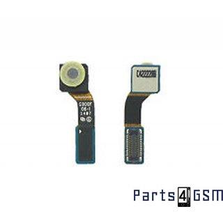 Samsung G900F Galaxy S5 Camera Voorkant, GH96-06980A