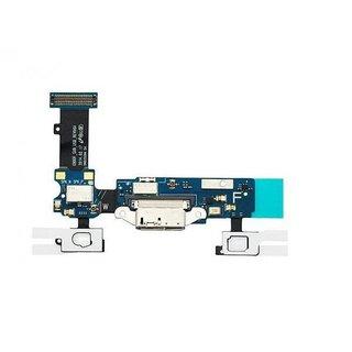 Samsung Galaxy S5 G900F Micro USB poort Connector + Microfoon + UI GH96-07020A