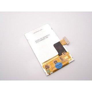 Samsung Galaxy W GT-I8150 Intern Beeldscherm GH96-05084C