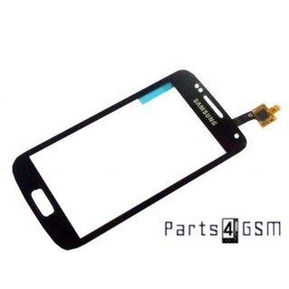 Samsung Galaxy W GT-I8150 Touchscreen Display GH59-11348A
