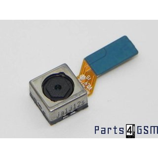 Samsung Galaxy W I8150 Camera Module 5MP GH59-11379A