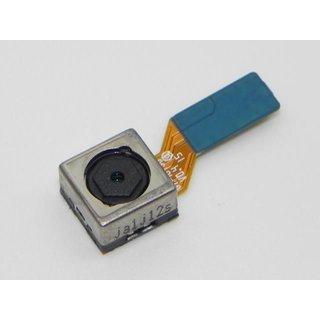Samsung Galaxy W I8150 Camera Module VGA GH59-11380A