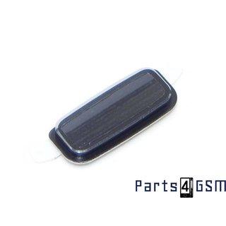 Samsung Galaxy W I8150 Home Button Black GH98-21123A