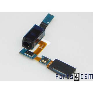 Samsung Galaxy W I8150 Earspeaker Flex-Cable + Microphone / Sensor GH59-11337A