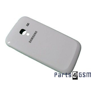 Samsung Galaxy Ace 2 i8160 Battery Cover White GH98-23135B