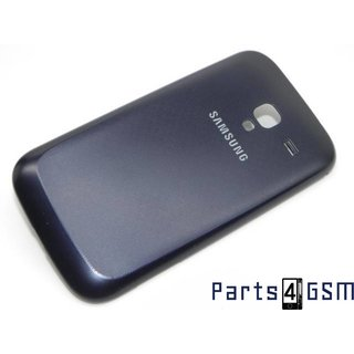 Samsung Galaxy Ace 2 i8160 Battery Cover Black GH98-23135A