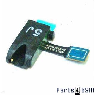 Samsung Galaxy Ace 2 i8160 Audio Jack GH59-12027A