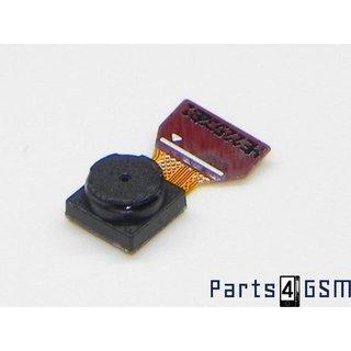 Samsung Galaxy Ace 2 i8160 Camera Module VGA GH59-12083A