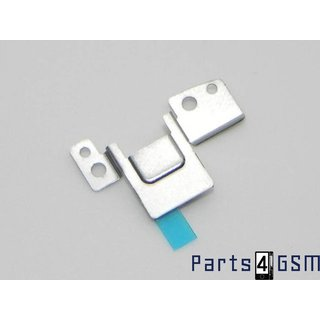 Samsung Galaxy Ace 2 i8160 Deco Cover Earjack Bracket GH64-00320A